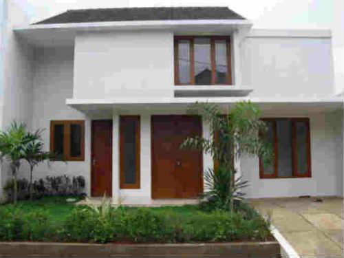 rumah Jakarta Barat
